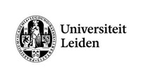 Leiden University: Maps in the Crowd